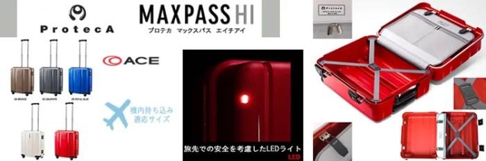 suitcase_maxpasshi