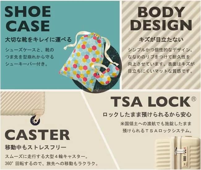 suitcase_ace_hant4