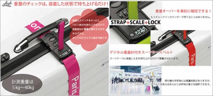 suitcasebelt_checker
