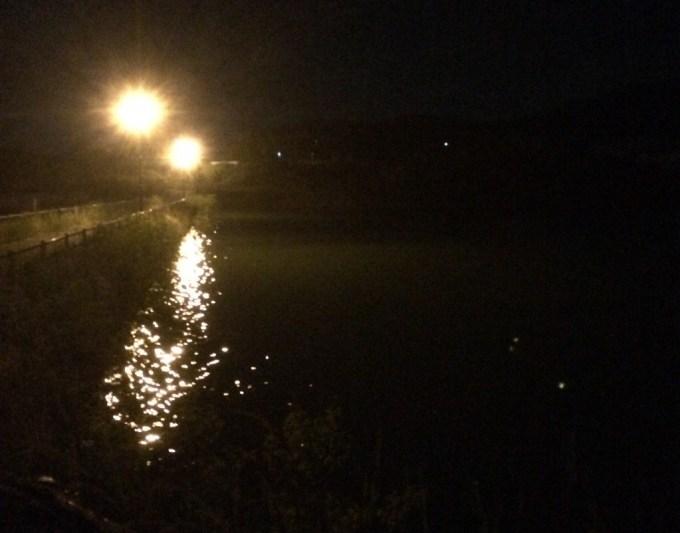 150430高橋池2