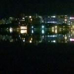 福岡市バスフィールドレポート|中央区編(大濠公園part10)
