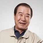 チャン・ヨン