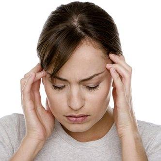 Kopfschmerzarten