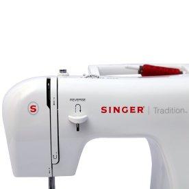 Singer-2250-Tradition-Freiarm