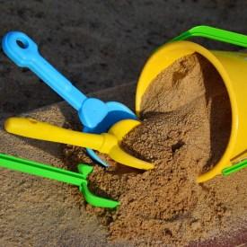 Sand/ Foto: pixabay, congerdesign