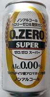 0.ZERO SUPER