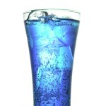 1日1本、炭酸飲料や甘い乳飲料を控えるだけで、糖尿病のリスクが25%減ることが判明!