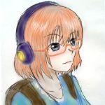 【マジか】礒崎首相補佐官を論破した18歳女子「ほなみさん」はおっさんじゃなく実在の若い女性だったとのこと。