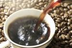 【魔法の飲み物?】最近のメディアによる過剰な「コーヒー推し」は何なの?