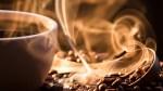 【ニュース裏読み】【なんなの最近のコーヒー賛歌】コーヒーに体の炎症を抑える効果がありがん抑制も。