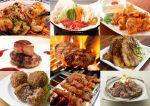 「肉ロックフェス2015」開催決定!ネットの反応は?
