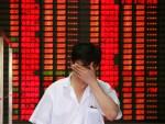 【崩壊?】「リーマンショック前より危険」米大手ヘッジファンドの首脳:米投資家、中国株を警戒