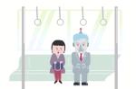 """【待望】教えて!ヒゲの隊長""""パロディ""""動画第2弾発表!「ヒゲマックス あかりのデス・ロード 」"""