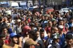 【民主主義】「メルケルは関係ない、私は自分でそれをやる 」ドイツ市民の自発的難民救援活動