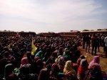 【安倍帰れ】インドで開催された「日印原子力協定」反対集会に2000人が参加!ネットでは「日本人として恥ずかしい」の声