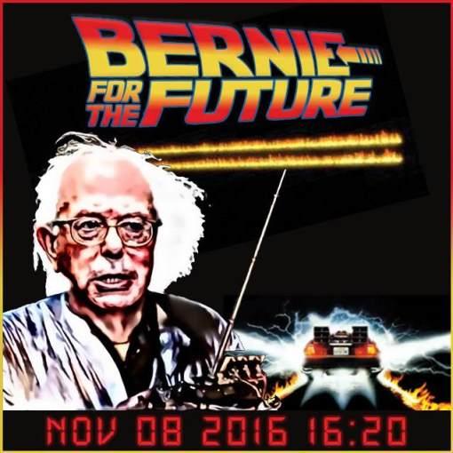 Bernie for the Future1437703406431