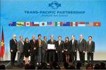 【これ正解?】清原は甘利を隠すため、甘利はTPP・緊急事態条項・原発再稼働を隠すためのダブルブロック陰謀論が発生!そんな中「TPP、12カ国が協定に署名」の悲報!