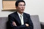 【賛成】民進・篠原孝議員「野田元総理はいらない、小沢・亀井に援軍を、社民・生活・無所属にも合流呼びかけを」