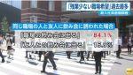 【今年の新入社員】同じ日に職場の人と友人に飲み会に誘われた場合「職場の飲み会に出る」84.1%