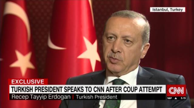 erdogan-turkey-cnn