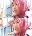 【超必見】映画『標的の村』沖縄・高江の問題が一発でわかります。劇場予告編 (2分)本編(47分)