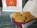 【朗報】米マクドナルドが人工保存料の使用中止へ !コーンシロップも砂糖に変更!
