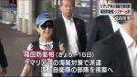 橋下徹氏「稲田さんは終戦記念日の靖国参拝から逃げた。情けない。こんな人が防衛大臣で日本を守れるのか?」