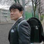 【ネトウヨ激怒!】水道橋博士が安倍政権に危機感!「ネトウヨたち、頭を冷やせ!」「『日本人に誇りを』『日本は本当は凄い』とか溜息が出ます」