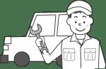 【多様な働き方】トヨタが「夜勤のみ」を検討へ。早ければ来年1月にも