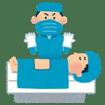 【逸見政孝さん・中村勘三郎さんの症例から】本当は取ってはダメな「がん」とは?「外科医はとにかく手術がしたいんです(内科の開業医)」