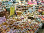 【厚労省も知らぬふり】日本の菓子パンは世界中で使用禁止の添加物だらけ