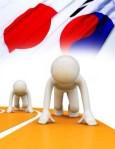 【給料上げれば即解決!】日本は、ついに「1人あたり生産性」で韓国に抜かれる!でも、企業の内部留保(貯金)は増え続ける!?