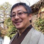 【ホントに】松尾貴史さん「この国の有権者は、もうそろそろ気づかないと危険だ。こんなに酷い政権を支持している事のメリットをどこに感じているのか、どんな錯覚があるのか。」