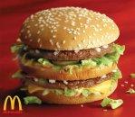 【やっぱり】マクドナルドの肉は「くず肉、腱、脂肪、結合組織とアンモニア」イギリスの人気料理人が勝訴で証明