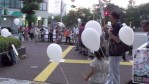 【市民運動つぶし】福井県が「反原発街頭アピール活動」に自粛を要請!憲法21条「言論・集会の自由」に抵触か
