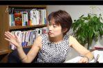 【菅VS記者】東京新聞・望月衣塑子氏「文科省内だけの調査では真相は闇の中。独立した第三者の調査委員会が必須だ」