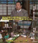 【正論】自民・村上元行革担当相「前川前次官の人格を貶めるようなこと、会見を為政者がやるのは非常にまずい。猛省してもらいたい」