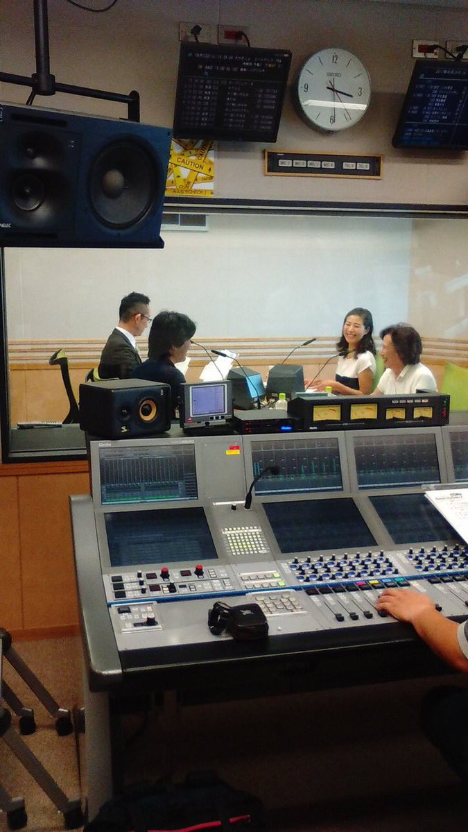 【痛快!爆笑!】田中真紀子がラジオで安部総理をぶった斬る!「安倍晋三は便宜供与によるキックバック受けているに決まっているのだから国民に謝罪して議員辞職すべき」