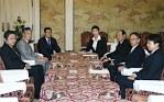 【当然】野党6党(希望含む)が加計孝太郎氏の証人喚問を行うよう求める方針で一致!