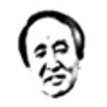 金子勝教授「日銀は非常に苦しくなった。好調なアメリカでも緩和からわずかの出口や金利上昇で大幅急落する。日銀には出口が全くない」