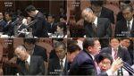 【国会がどよめく】太田理財局長が重大発言!共産・小池氏「なんで決裁文書に明恵さんの名前が出てくるのか?」太田理財局長「総理夫人だからです」