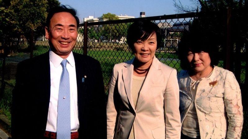 【週刊大衆9月3日号】籠池泰典・諄子夫妻が激白「安倍首相への怒りと拘置所生活300日」