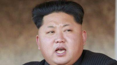 【反日政策】北朝鮮が日本の「憲法改正」に警戒するよう各国に呼びかける「世界侵略のための危険極まりない戦争国家をつくる道に本格的に乗り出した」