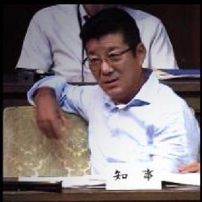 【マジで?】日本維新の会が参院選全国比例で長谷川豊氏を公認!過去には透析患者への発言が問題視されたことも