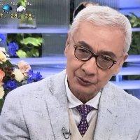 【やりましたぁー】久米宏がNHKあさイチにゲスト出演でNHKを猛烈批判!「NHKは民放になるべき。人事と予算で政府や国会に首根っこつかまれている。絶対的に間違っている」