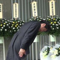 【問題】安倍総理、今年もアジア諸国への「加害責任」に触れず、言及しないのは7年連続
