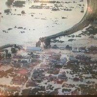 【緊急】「助けてください」ツイッターに救助要請の声が溢れる!千曲川、福島、宮城など