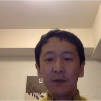 【超必見!】「アフリカや中国なんかに比べても全然ひどい感染対策」感染症専門医・岩田健太郎神戸大学教授が、クルーズ船政府対応の酷さを告発!