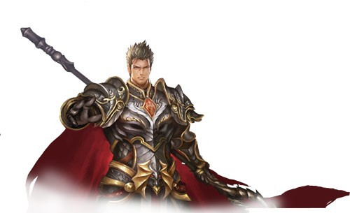 top_character_rowen_pic-500x305