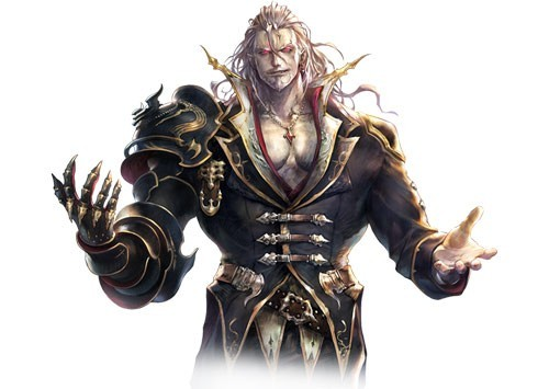 top_character_urias_pic-500x355